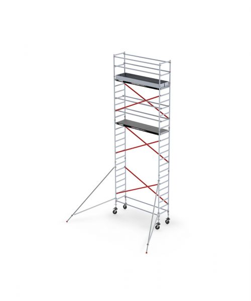 Altrex RS Tower 51