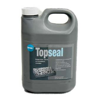Top Seal 2,5 ltr