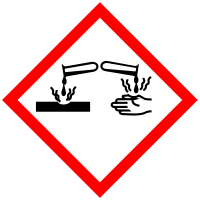 pictogram-acid